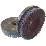 潜山康家优质毛刷轮纺织染整盘刷