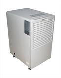 全国联保 自动化霜 百奥工商用除湿机YDA-830E