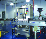 上海鹏威电子机械设备制造有限公司产品相册