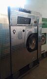 保定什么牌子的二手干洗机好呢?