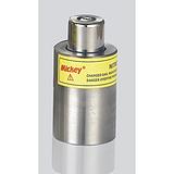 供应米奇Mickey优质弹簧加工机械专用氮气弹簧