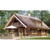 户外木质材料建筑防腐专用环氧漆