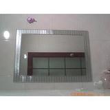 北京万寿路更换玻璃安装玻璃镜子