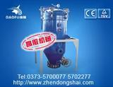 活性碳过滤机供应