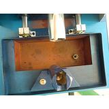升阳牌建筑扣件清洗机配件