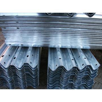 衬塑钢管套丝安装步骤