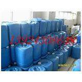 醇油添加剂,甲醇环保油稳定剂