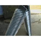 毛刷PVC板刷转塔冲床板刷