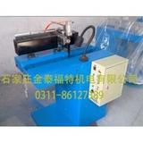 货架自动焊接机