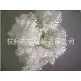 涤纶短纤维 15D*64mm 有硅、无硅、抗菌、阻燃