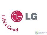 『天津LG冰箱不制冷维修』《天津LG冰箱维修点》