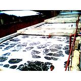 棉纺织印染废水处理设备 印染废水处理设备  投资小