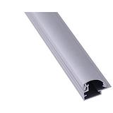 2公分LED碱砂铝材