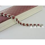 重庆专业定女士手链 手链定制 定做时尚手链 时尚手链加工厂