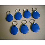 制作钥匙卡,小区门禁钥匙扣卡,供应钥匙扣卡