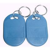 深圳制卡厂家,供应钥匙卡,钥匙扣卡价格,钥匙扣卡制作