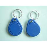 钥匙卡,制作钥匙卡,供应钥匙卡,深圳卡文厂家直销