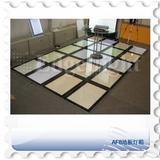 AF8型展示地板