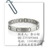 刻字手链加工厂 纪念手链加工厂 纪念手链 定制刻字纪念手链