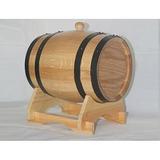 供应橡木桶|木制酒桶|红酒桶|装饰木桶