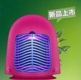 批发灭蚊器 面具造型灭蚊灯