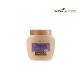 香草花蜜·营润精油养护精华发膜
