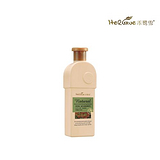 香草花蜜·滋养水润深层修护乳