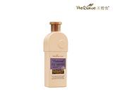 香草花蜜·柔韧顺滑深层修护乳