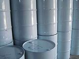 丙二醇价格|郑州仓储式销售丙二醇|丙二醇用途