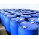 优质6号溶剂油厂家供应