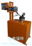 阀门自动焊接机