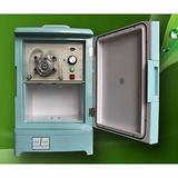 自动水质采样器|水样采水器聚创8000F