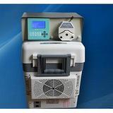 8000D水质自动采样器|水样采水器
