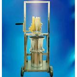 深水采样器|采水器聚创800A型