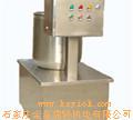 空压机自动加油机