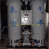 制氮机维修、化工制氮机维修、制氮机分子筛更换