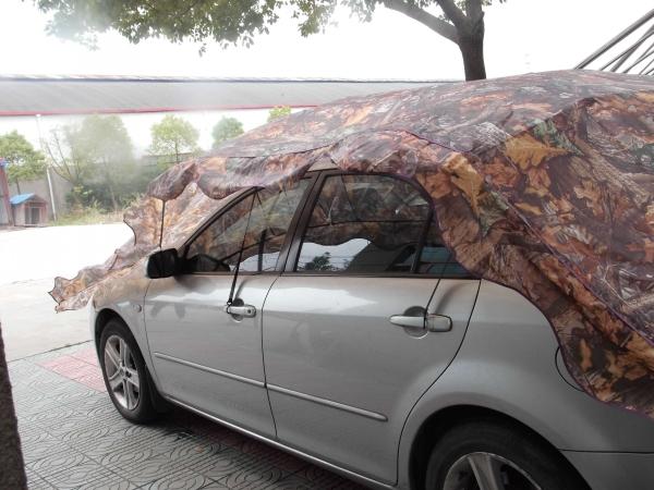 汽车户外用品价格 嘉善凯宏汽车遮阳棚 批发价格 嘉兴市图片