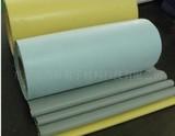 供应导热矽胶片|贝格斯SP400导热矽胶片|灰色导热矽胶布