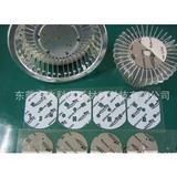 厂价直销导热硅胶片|灰色硅胶片|led导热绝缘材料|散热绝缘