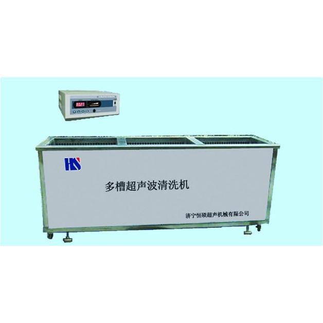 制剂机械价格_铝桶超声波清洗机批发价格_济