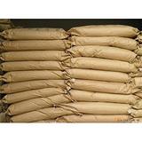 供应亿盛砂浆腻子混凝土添加剂纤维素产品HPMC羟丙基甲基纤维