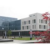 镇江中联塑钢门窗 建筑节能 还从事幕墙工程 完工项目