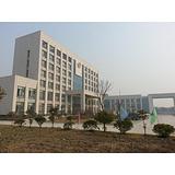 已完工项目-政府质监局办公大楼