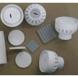 供应陶瓷散热片|LED陶瓷散热灯杯|陶瓷散热外壳