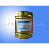 尼龙加玻纤手机壳喷银油附着力处理剂