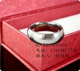 供应纪念戒指 定做钛钢戒指 加工纪念戒指 男士尾戒 品质保证