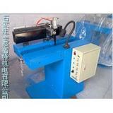 碳钢钢板焊接机