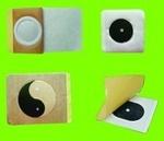 安徽加工医疗产品18053740003