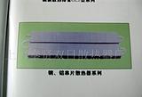 【厂家供应】钢·铝串片散热器、钢制绕片散热排管 欢迎咨询订购