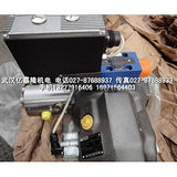 FECG02.1-2K20-3P400力士乐变频器特价现货